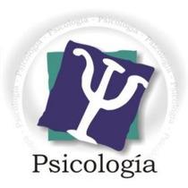 Test De Agresividad. Psicólogos, Trabajadoras Sociales...