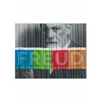 Freud Obras Completas 26 Tomos