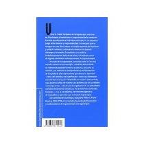 Libro Psicoterapia Y Humanismo Brev 333 *cj