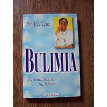 Bulimia-tratamiento Naturista-aut-dr.abel Cruz-selector-mn4