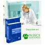 Plm 2013 Diccionario De Especialidades Farmacéuticas 2 Vols