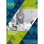 Manual Amir Enfermería Maternal Pdf