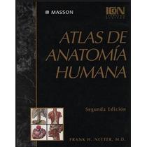 Principios De Anatomia Y Fisiologia - Tortora Derrickson - 1
