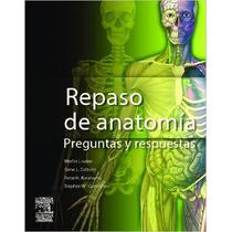 Repaso De Anatomía Gray