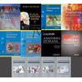 Libros Pdf Digitales De Medicina Enfermeria Pdf Promocion