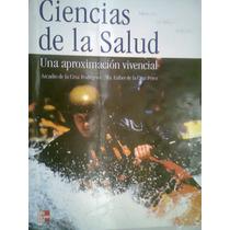 Libro Ciencias De La Salud Edicion 2005 Mc Grawhill