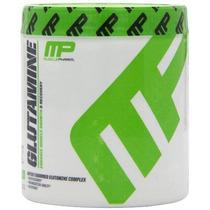 Muscle Pharm Suplemento Glutamina Mineral 300 Gram