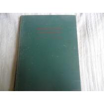 Libro Antiguo De Dermatologia Clinica