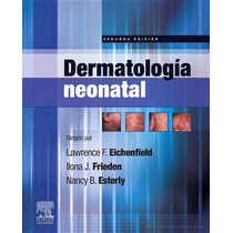 Dermatología Neonatal Pdf