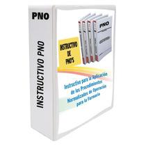 Manual De Pno