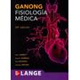 Libro: Fisiología Medica De Ganong Pdf