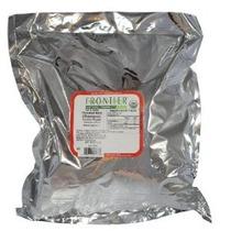Frontier Productos Naturales Orgánicos Hierba Cola De Caball