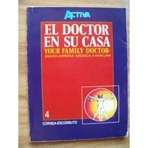 El Doctor En Su Casa 4-ilust-córnea Escorbuto-activa-op4