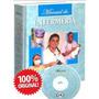 Manual De Enfermería 1 Vol Euromexico