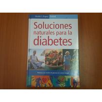Soluciones Naturales Para La Diabetes. Selecciones Del Reade