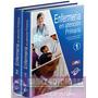 Enfermeria En Atencion Primaria 2 Vols