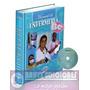Manual De Enfermeria 1 Vol + Cd Euromexico