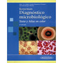 Diagnóstico Microbiológico - Koneman