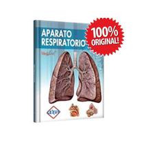 Aparato Respiratorio 1 Tomo