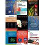 Gran Informacion De Libros De Mecidina 18gb En Usb