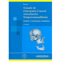 Tratado De Osteopatia Craneal Articulacion Panamericana