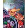 Fisiología Humana De Stuart Edición 12 Pdf