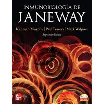Inmunología De Janeway Pdf