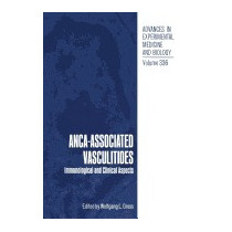 Anca-associated Vasculitides:, Wolfgang L Gross