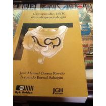 Compendio Byk De Coloproctologia. Jgh Editores
