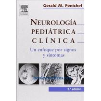 Neurología Pediátrica Clínica Pdf