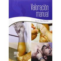 Valoración Manual Pdf