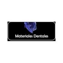 Libro Odontologia Materiales Dentales