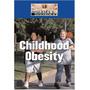 Childhood Obesity Libro En Pdf
