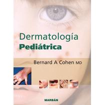 Dermatologia Pediatrica Pdf