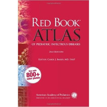 Red Book Atlas Libro Completo En Pdf