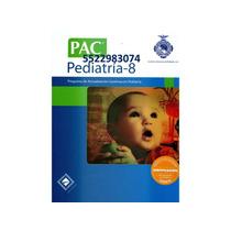 Pac 8 De Pediatria 2014 Pdf Libro Completo