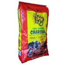 Fogo! Fhwc8kg All Natural Hardwood Charcoal