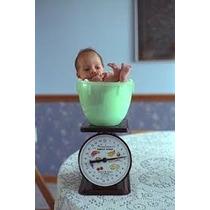 Guía Rápida De Dosificación En Pediatría . Libro De Medicina