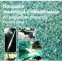 Ortopedia, Neurología Y Rehabilitación Pdf
