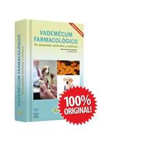 Vademécum Farmacológico Nueva Edición