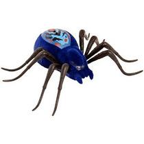 Salvajes Animales Araña - Chiller