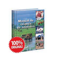 Manual De Crianza De Animales
