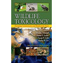 Wildlife Toxicology: Emerging Contaminant, Ronald J Kendall