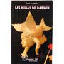 Las Musas De Darwin. Jose Sarukhan