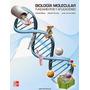 Biología Molecular Pdf