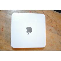 Apple Time Capsula 500gb