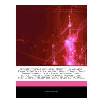 Articles On Knights Templar, Including:, Hephaestus Books