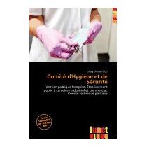 Comit Dhygi Ne Et De S Curit, Emory Christer