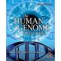 Human Genome: A Users Guide, Julia E Richards