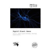 Squid Giant Axon, Cornelia Cecilia